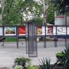 Изложба 2012