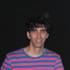 Masterclass with Juan Pablo Zaramella