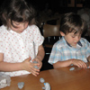 Workshop for kids