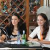 Пресконференция 2012